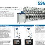7-SSM-2 DP3-C