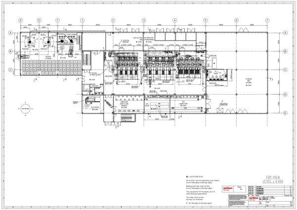 layout1-1