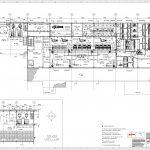 layout3-1