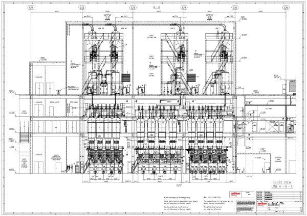 layout8-1