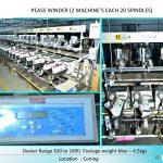 Coning_Machine-3-page-001