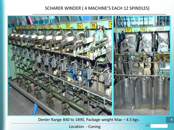 Coning_Machine-4-page-001