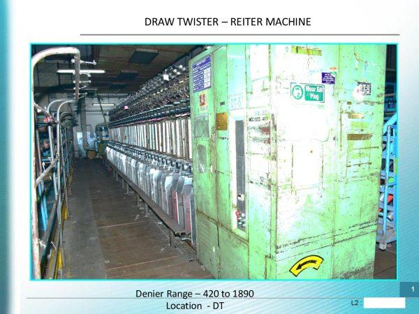DT_Machine-1-page-001