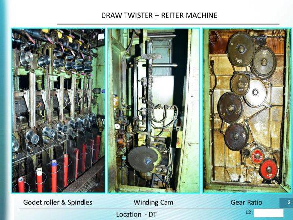 DT_Machine-2-page-001