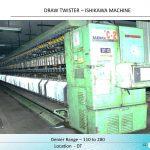 DT_Machine-3-page-001