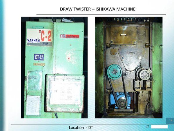 DT_Machine-4-page-001