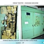 DT_Machine-5-page-001