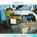 Extruder_&_Quench_area-1-page-001