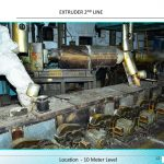 Extruder_&_Quench_area-2-page-001